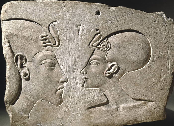 wilbour_plaque_egypt