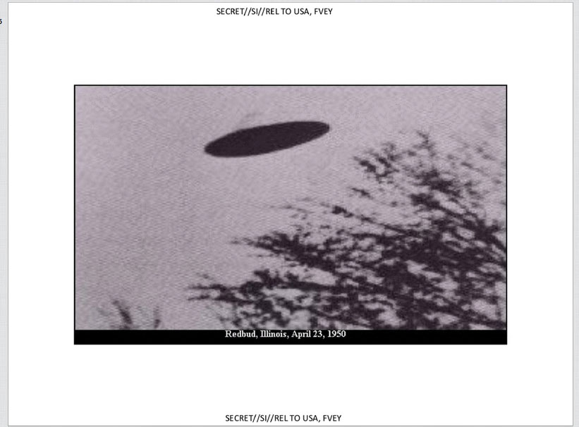 art_of_deception_ufo_p35