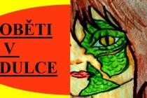 """KNIHA O DULCE – 6. kapitola – """"Přísná kosmická tajemství"""" a základna Dulce"""