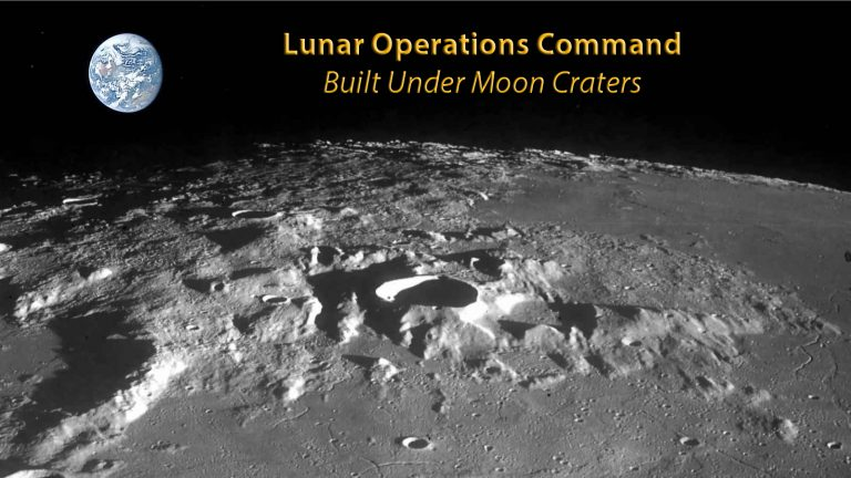 lunar_operations_command