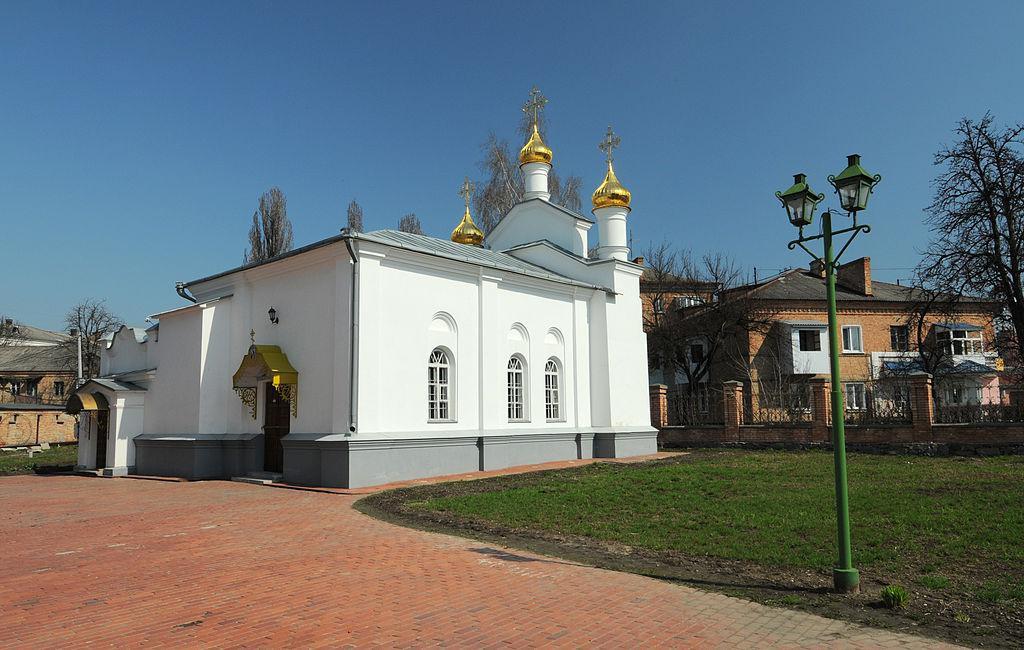 belocerkevsky_kostel