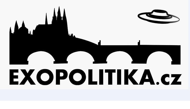 logo_exopolitika_zakladni