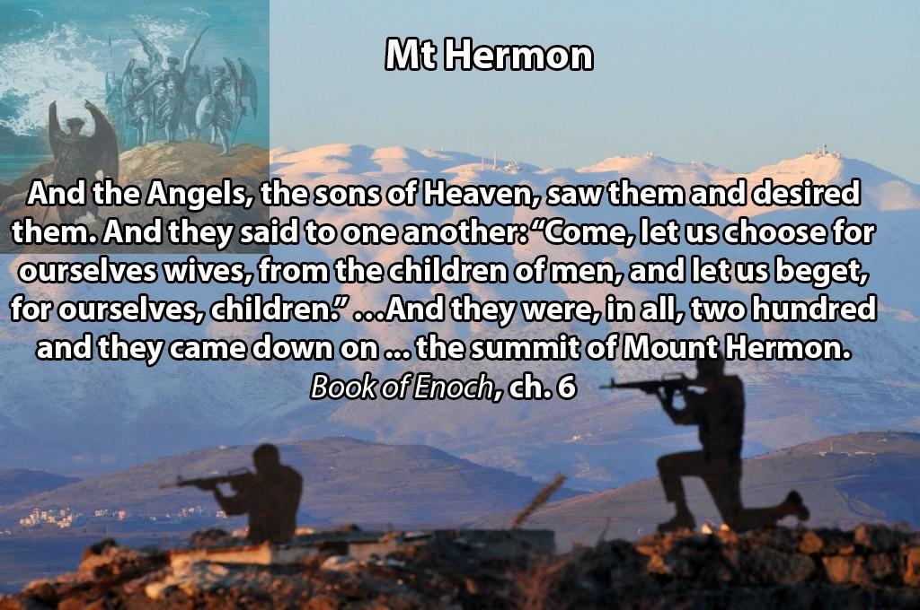 mt_hermon_soldiers