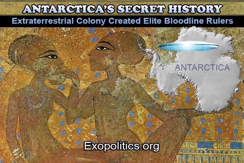 antarctica_secret_history1
