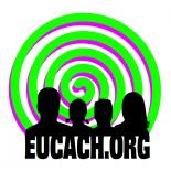 eucach_logo