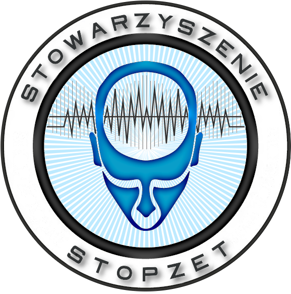 logo_stopzet