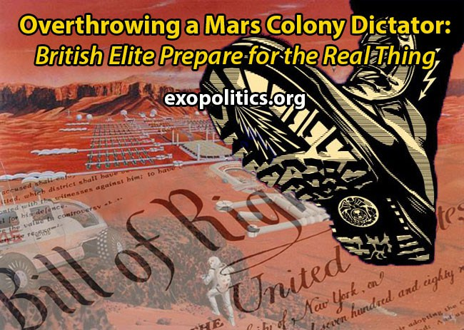 mars_colony_dictatorship