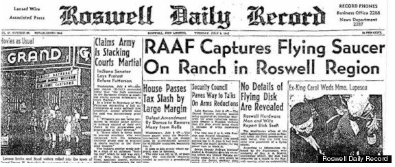 roswell_daily_record
