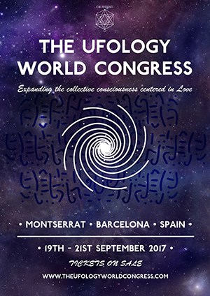 ufology_world_congress_300