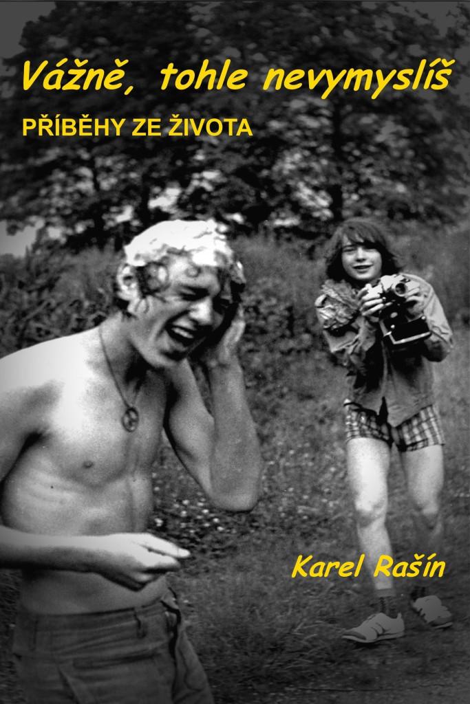 vazne_tohle_nevymyslis_cover