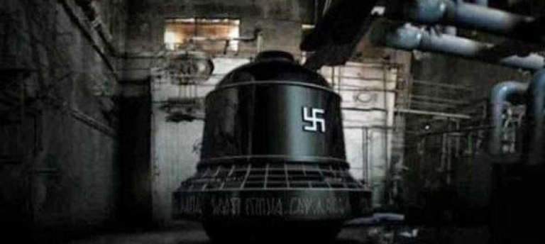 nazi_bell_project