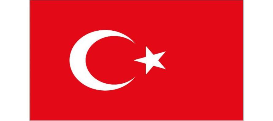 Nová výuka na univerzitě v Turecku: konspirační teorie o mimozemšťanech jsou skutečné, vláda zakrývá existenci mimozemských civilizací – Turci dále než Češi?