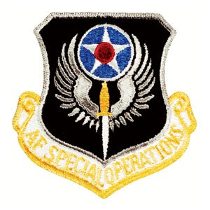 af_special_operations_patch