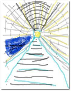 corridor_sketch