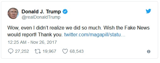 tweet_donald_trump_2017