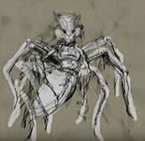 pavouci_parazit_final