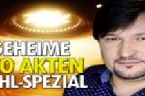 Politické strany v Německu – Které konkrétně chtějí otevřít tajné spisy UFO? – Němečtí politici oproti těm českým odpovídají na exopolitické dotazy