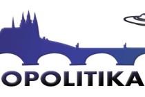 DOTAZ ČESKÉ EXOPOLITIKY PARLAMENTU A SENÁTU ČR – DUBEN 2018: věc odtajnění českých spisů UFO