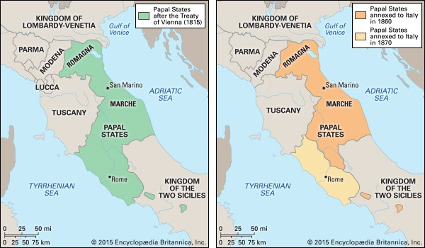 papal_states