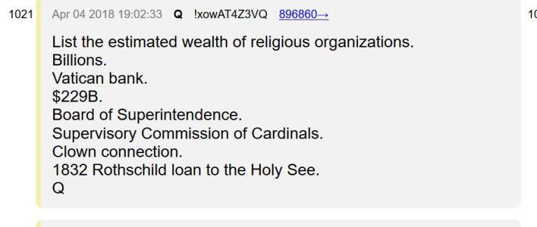 qanon_vatican_loan