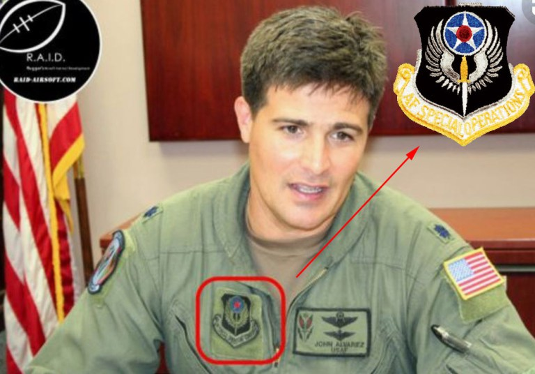 usaf_special_operations_airman_with_patch_1