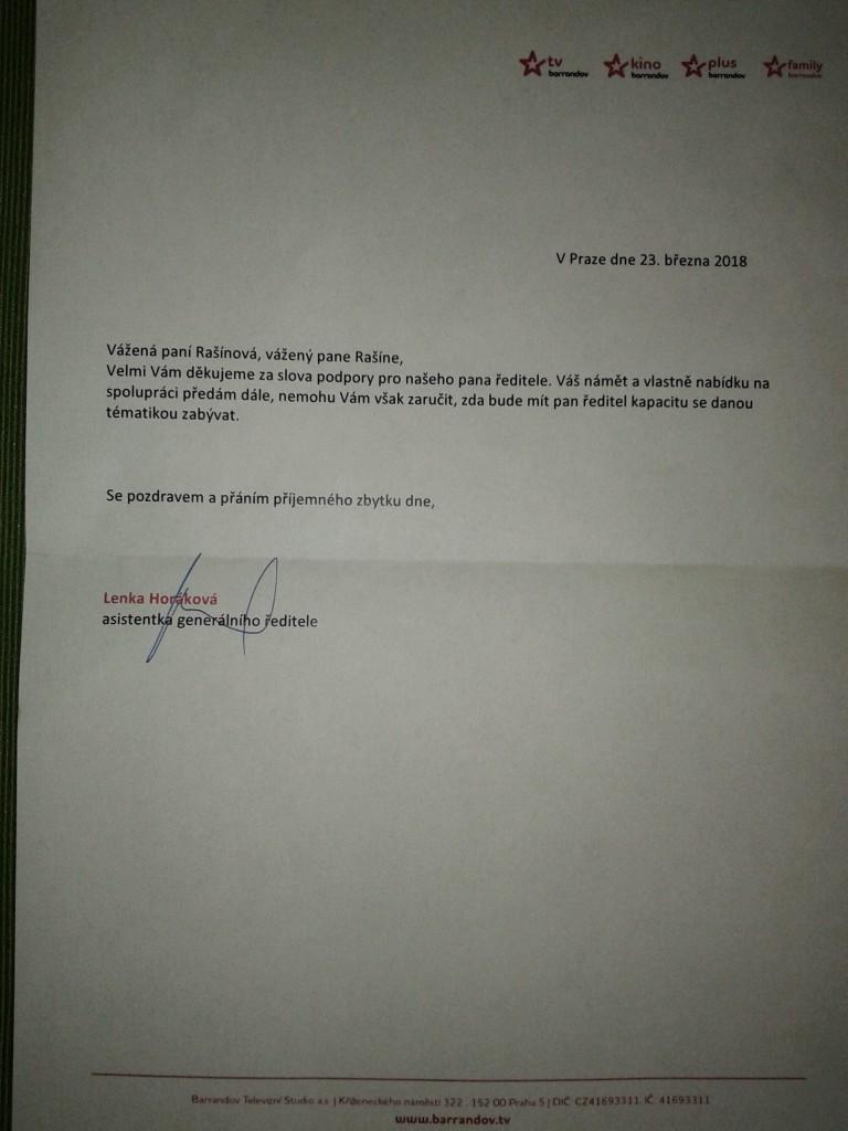 dopis_z_barrandova_2018