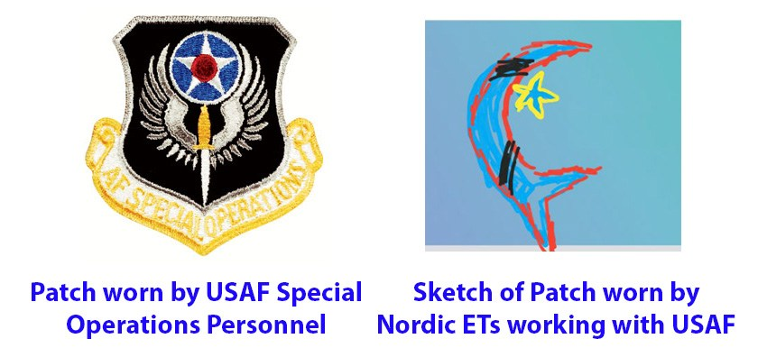 comparison_of_patches_afso_and_nordics