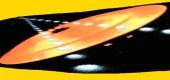 """Recenze knihy Jane Dahle """"UFO na východě"""""""