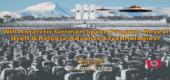 Odhalí se vesmírný program Němců v Antarktidě sám a uvolní vyspělé technologie? Nacistická frakce světového vojensko-průmyslového komplexu přichází s nabídkou