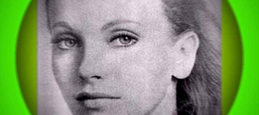 Maria Oršič – žena, která zorganizovala a nechala postavit první létací talíř na Zemi v novodobých dějinách; – Společnosti Vril a Thule – (1/2)