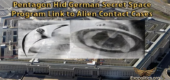 Pentagon zatajil souvislost nacistického tajného vesmírného programu s případy kontaktů s mimozemšťany v USA; – dr. Salla nabourává ryzost Adamskiho výpovědi