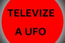 Někteří z české mediální branže se znovu začínají zajímat o UFO/mimozemšťany; 2019 – mírný posun dopředu