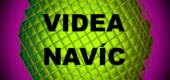 VIDEA – NABÍDKA KE ZHLÉDNUTÍ