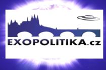 Dopisy na Ministerstvo obrany a Ministerstvo vnitra ve věci odtajnění spisů UFO v ČR – plus ODPOVĚĎ bezpečnostního ředitele Vojenského zpravodajství