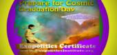 Exopolitický certifikát