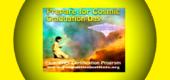 Exopolitický institut – Příprava na kosmickou maturitu…