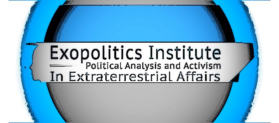 Kurz Exo-102 – OBČANSKÁ DIPLOMACIE S MIMOZEMSKÝMI CIVILIZACEMI – druhý základní kurz Exopolitického institutu