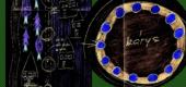 LÉTAJÍCÍ TALÍŘ – KATOVICE U STRAKONIC – ROK 2000 – výpověď pro Projekt Alfa