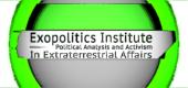 Kurz Exo-103 – Nejlepší důkazy: SVĚDCI Z ŘAD ODBORNÍKŮ A STANOVISKA VŮČI PŘÍTOMNOSTI MIMOZEMŠŤANŮ – rozšiřující kurz
