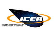 Zahájení činnosti nové globální organizace. International Coalition for Extraterrestrial Research (ICER) – Mezinárodní koalice pro mimozemský výzkum