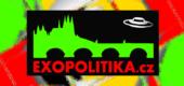 KDU-ČSL a exopolitika. Kaskádovitý e-mail do Parlamentu ČR 2015: negativní mimozemské civilizace ovládající USA, bratrské varování Běloruska před CIA u nás